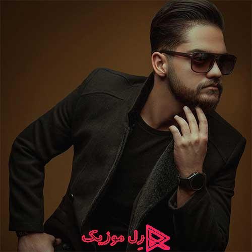 Ali Khodabandeh Zarbe Kari Demo rellmusic - دانلود آهنگ علی خدابنده ضربه کاری (دمو)